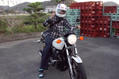20091018_bike003.jpg