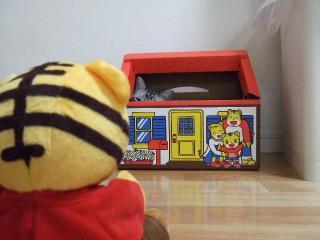 2009_0901cats0001.jpg
