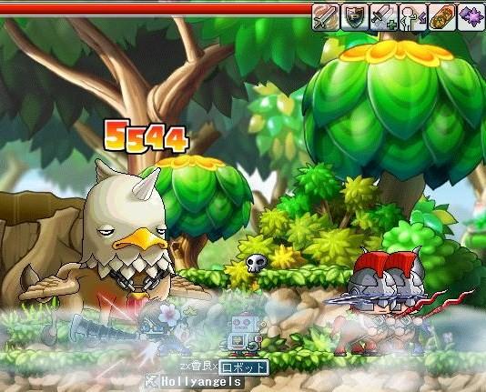 Maple0060534.jpg