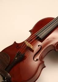バイオリン2
