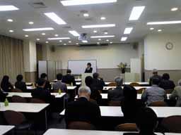 埼玉県 狭山市 行政書士 社会保険労務士 事務所 TKS研究会2
