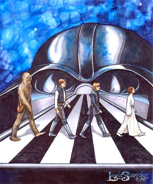 Star_Wars_Abbey_Rd_by_leelastarsky.jpg