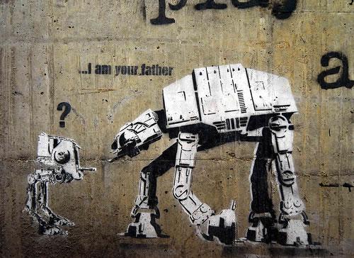 banksy-atat.jpg