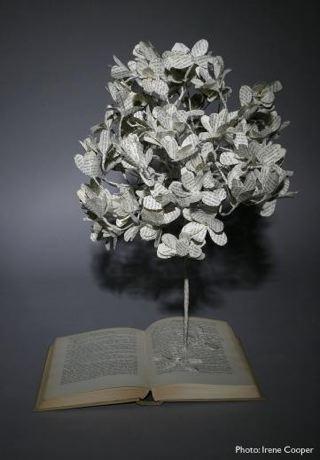 bookcut15320.jpg