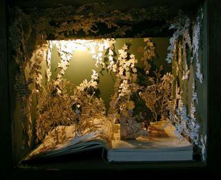 bookcut25.jpg