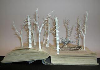 bookcut27.jpg