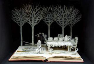 bookcut5320.jpg