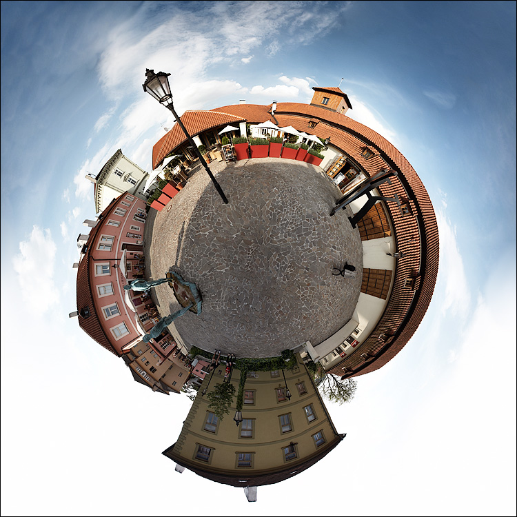 little-planet_prague_kafka_museum_exterior_pano_03.jpg