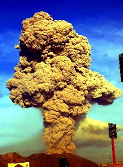 櫻島爆発003_015