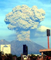 桜島爆発001_025