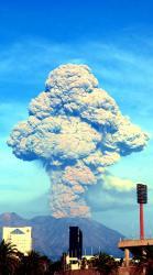 桜島爆発002_025