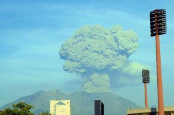 桜島爆発000_025