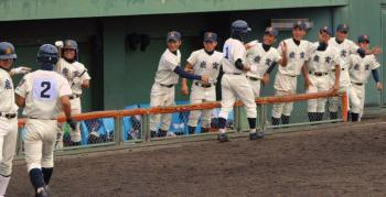 球秋09最終日003_025