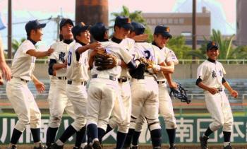 球秋09最終日006_025