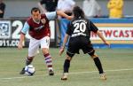 Burnley_FC_v_cf5c.jpg