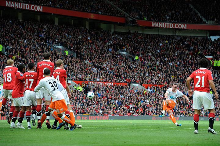 Man-Utd-v-Blackpool-018.jpg