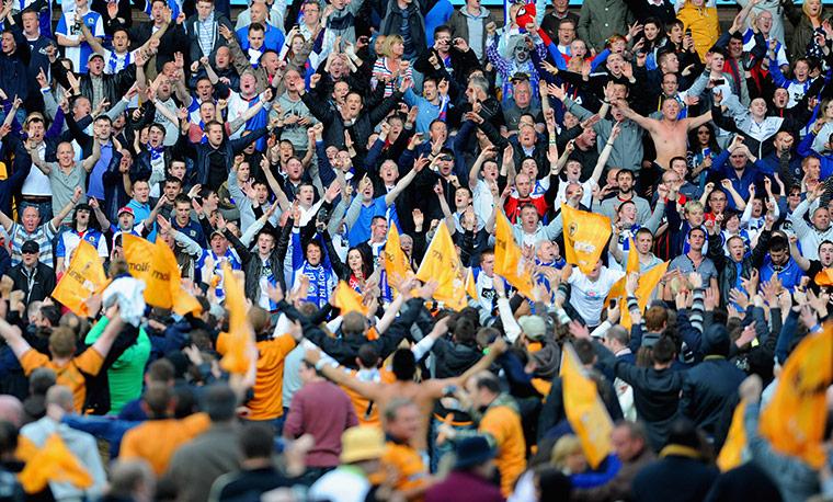 Wolverhampton-Wanderers-v-028.jpg