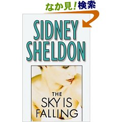 Sidney Seldon, The Sky is Falling