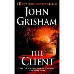 John Grisham, The Client