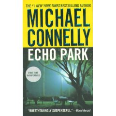 Michael Connelly, Echo Park