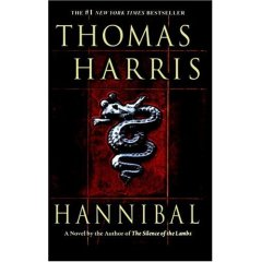 Thomas Harris, Hannibal