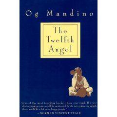 Og Mandino, The Twelfth Angel