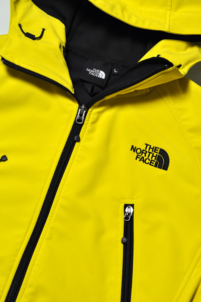 the_north_face_v2_hoodie.jpg