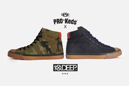 10deep-pro-keds-450.jpg