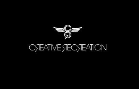 CreativerecreationLogo_20110318185615.png