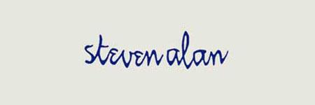 Stevn-Alan-Logo_20110214185205.jpg