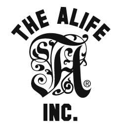 alife_logo_20110317183415.jpg