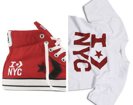 converse-soho-nyc-exclusive-01.jpg