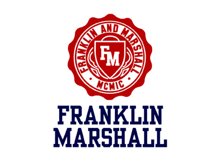 franklin_logo_20110308143237.jpg