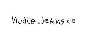 logo_nudie_jeans.jpg