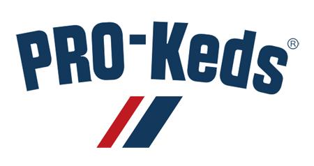 prokeds_logo-1.jpg