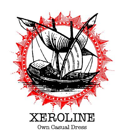 xeroline_logo_20110216190959_20110225193911.jpg