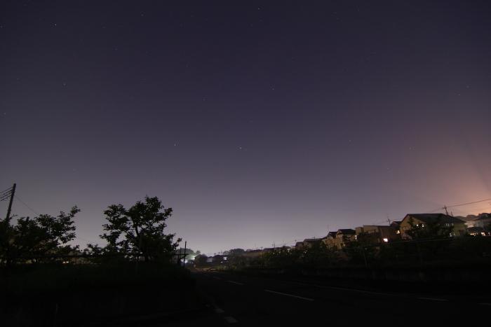 20110508夜道a