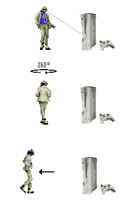 090911xbox2.png