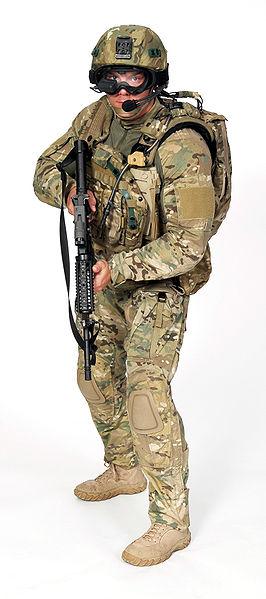 266px-Army_mil-2006-10-04-091542.jpg
