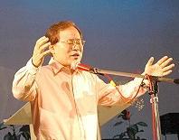 pyong jechang01