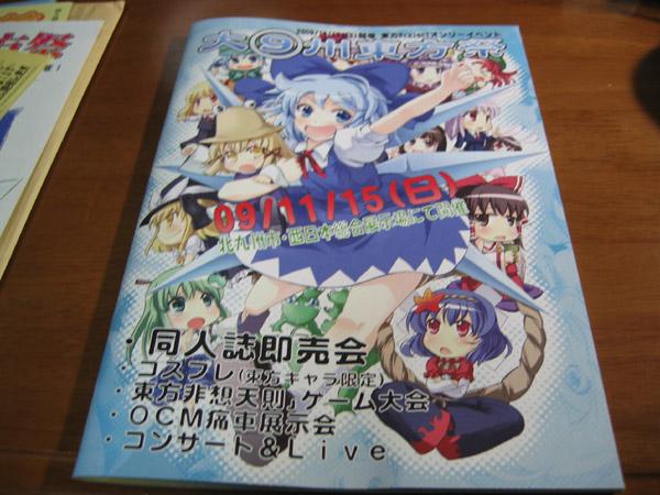 daikyushu_cat3.jpg