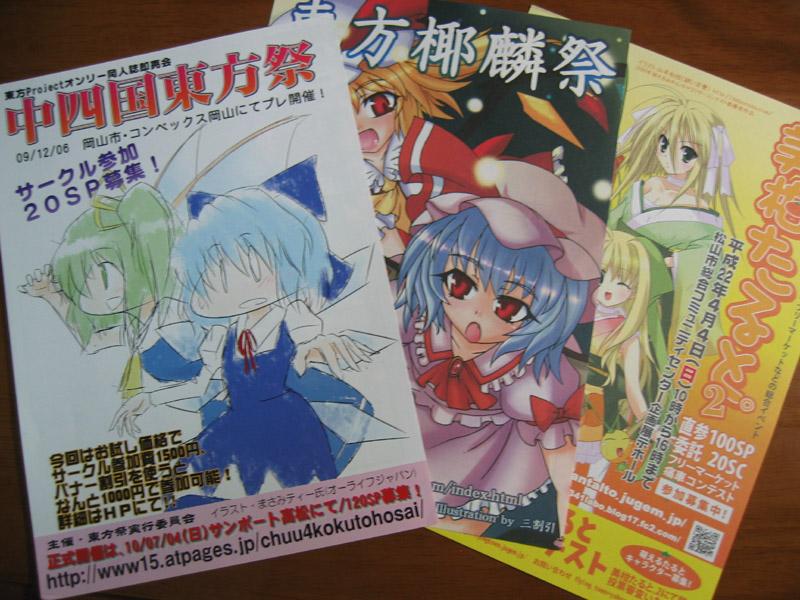 daikyushu_cat8.jpg
