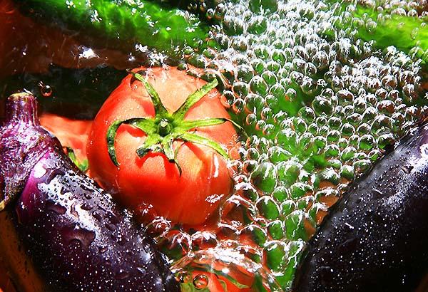 野菜IMG_3151