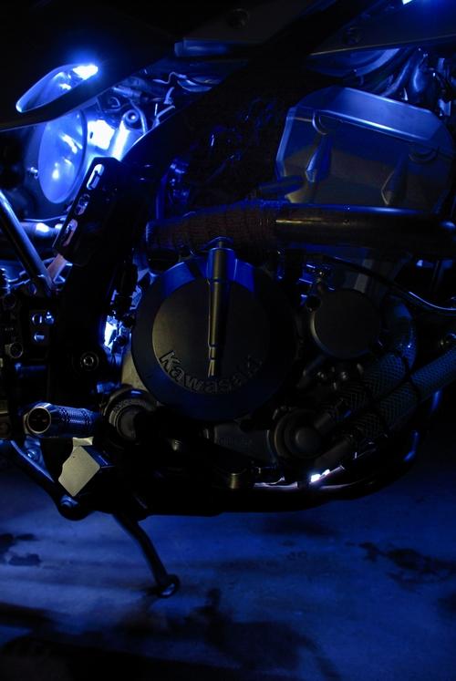 2008_02230090sk.jpg