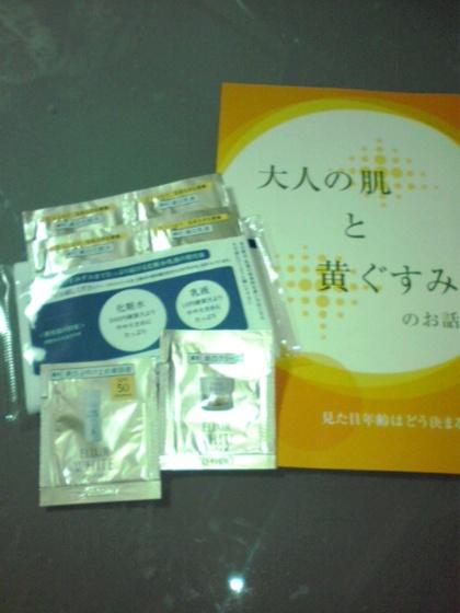 K3400415.jpg