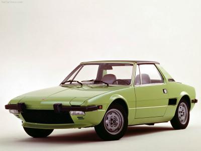 Fiat-X1-9_1972_800x600_wallpaper_02.jpg