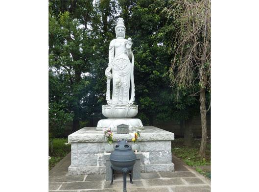 kyoudouboti_20110923161334.jpg