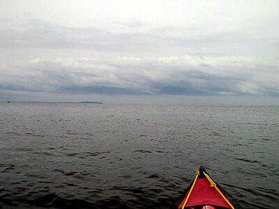 20110615-4.jpg