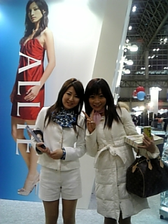 20080304020110