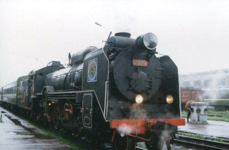 D51-4